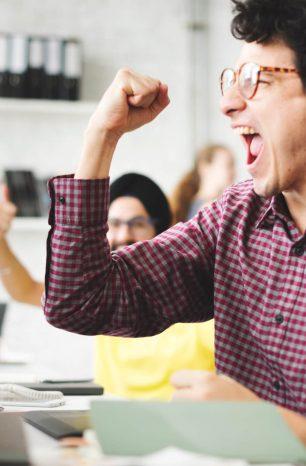 Programas de incentivo: gestão, o X da questão!