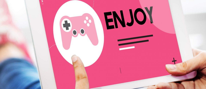 d75e5d995 Game e marketing: entenda como as marcas estão usando a gamificação ...