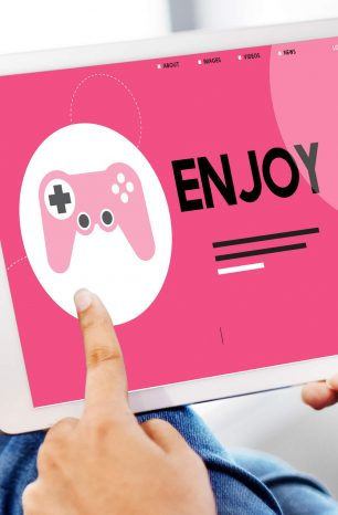 Game e marketing: entenda como as marcas estão usando a gamificação